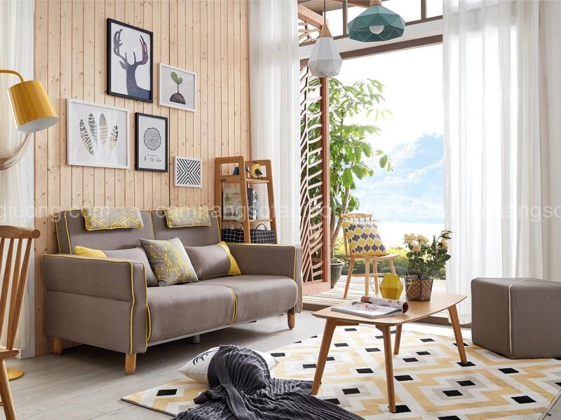Sofa giường DA-211-1