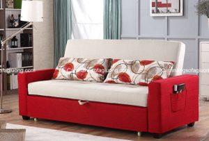 Ghế sofa giường nhập khẩu cao cấp Funika có nhiều màu sắc và mẫu mã đẹp. với giá thành hấp dẫn