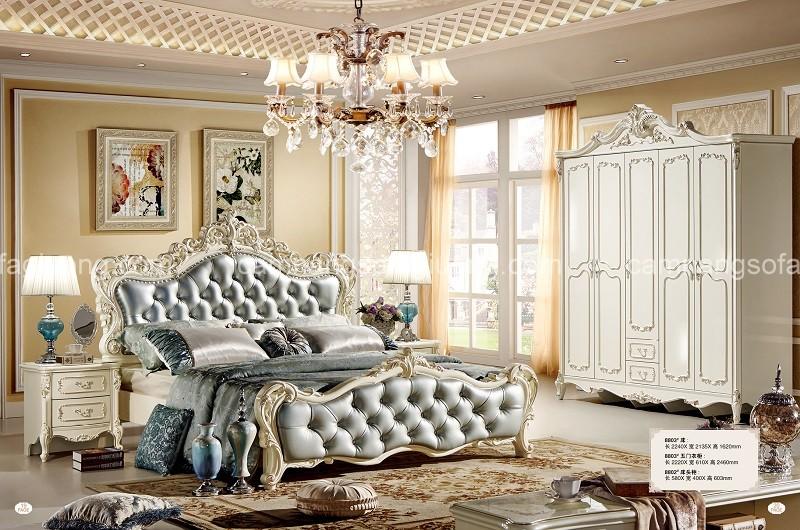 Hướng kê giường ngủ mang lại nhiều lợi ích cho tuổi Nhâm Thân