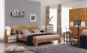 Diện tích phòng ngủ bao nhiêu là phù hợp nhất đối với bạn?