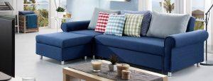 sofa-giuong-k25